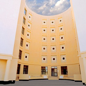 Isa Town MOH Apartments