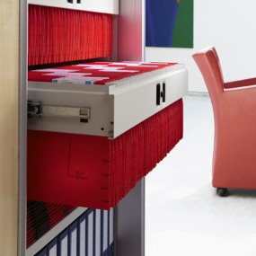 Educational, Laboratory and Library Furniture