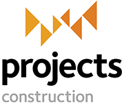 Construction | Projects Holding Company W L L