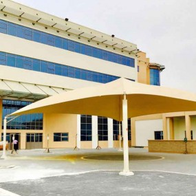 Malkiya Girls School Bahrain